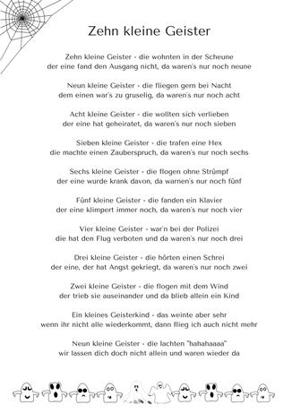 Winter Kinderlieder Für Die Kita Frühling Sommer