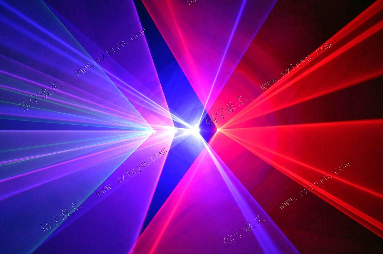 laser lights club - photo #15