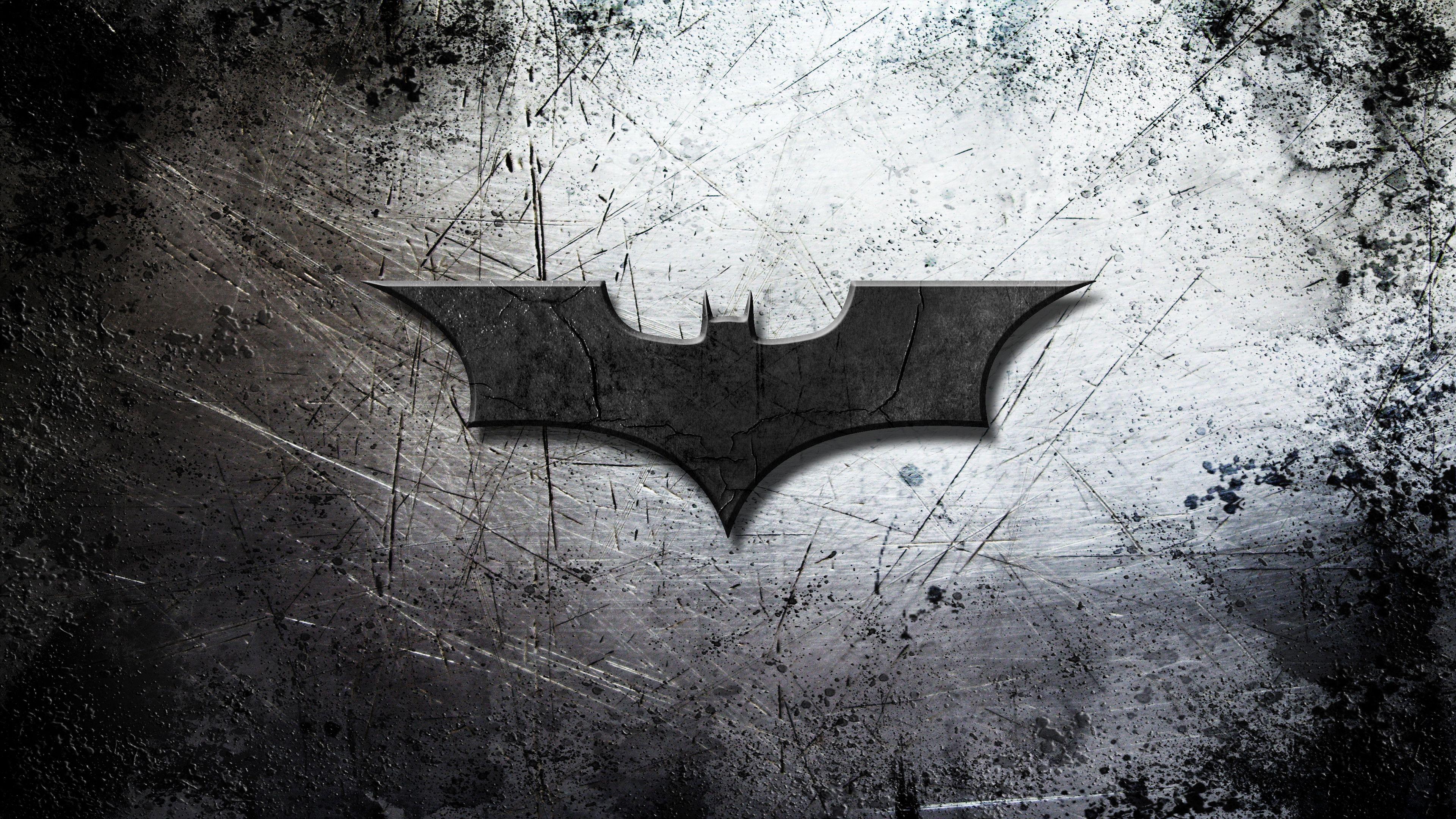 Logo Batman Wallpaper Hd Download Batman Wallpaper Batman Backgrounds Hd Batman Wallpaper