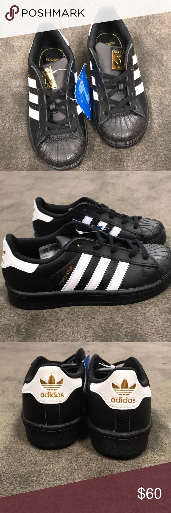 Toddler 12K Adidas unisex Boutique