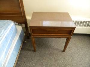 Philadelphia Furniture By Owner Mid Century Craigslist