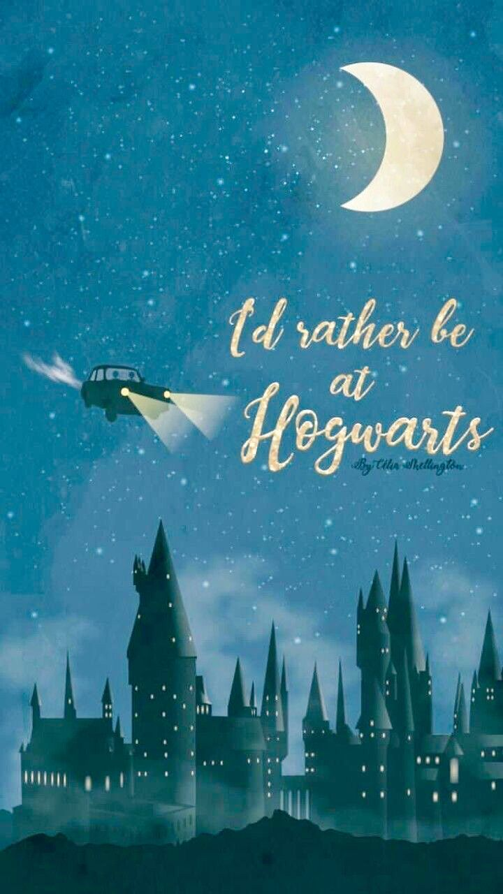 Cool Wallpaper Harry Potter Expecto Patronum - 3ad0dd7820ce74abff0bf8739017be9d  HD_73496.jpg