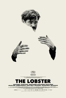 The Lobster (DVDRip/BDRip/720p/1080p)