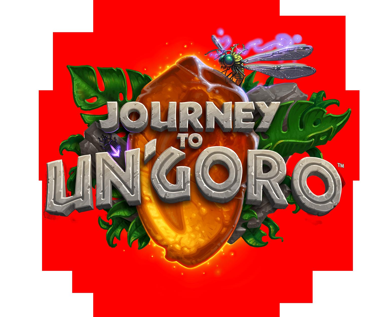 Illustration De Blizzard Entertainment Juegos De Cartas Illustration Logotypes