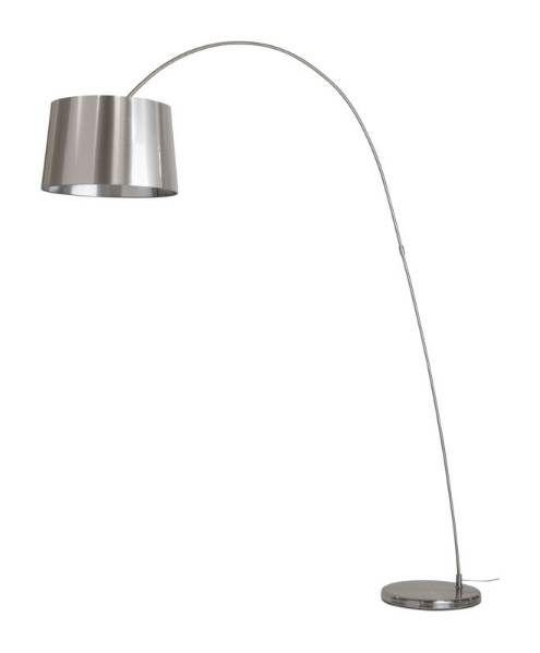 Kuta Floor Lamp Boconcept Modern Floor Lamps Contemporary Floor Lamps Boconcept