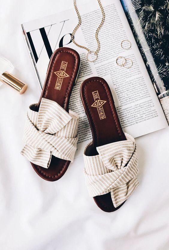 P I N T E R E S T Ashyfairbanks Sandalias Tacon Zapatos Shoes Zapatos Sandalias