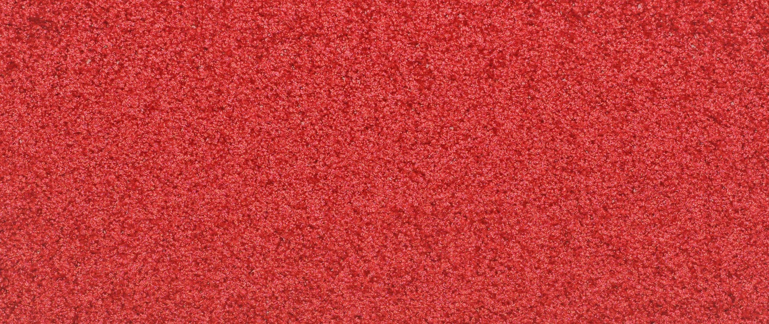 Red Carpet Texture Pattern Design Inspiration 219381 Other ...  Red Carpet Texture Pattern