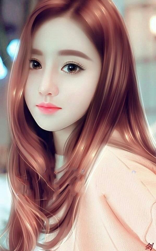 Uploaded by Didi. Find images and videos about girl, art