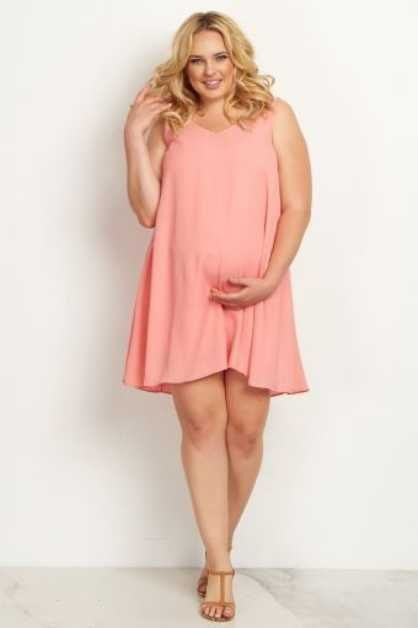 Plus Size Maternity Dresses For Baby Shower Maternity Dresses