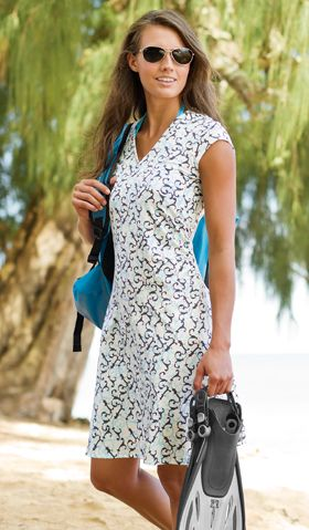 3ecd08c4754f Need this to add to the Athleta dress I bought last year and wore all the  time ... everywhere!