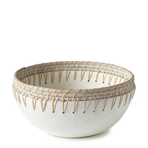 Riviera Maison Rieten Bloempot.Riviera Maison Bloempot In 2019 Products Decorative Bowls