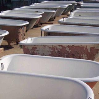 Idea By Audrey Cowden On Good Stuff Clawfoot Tub Bathtubs For