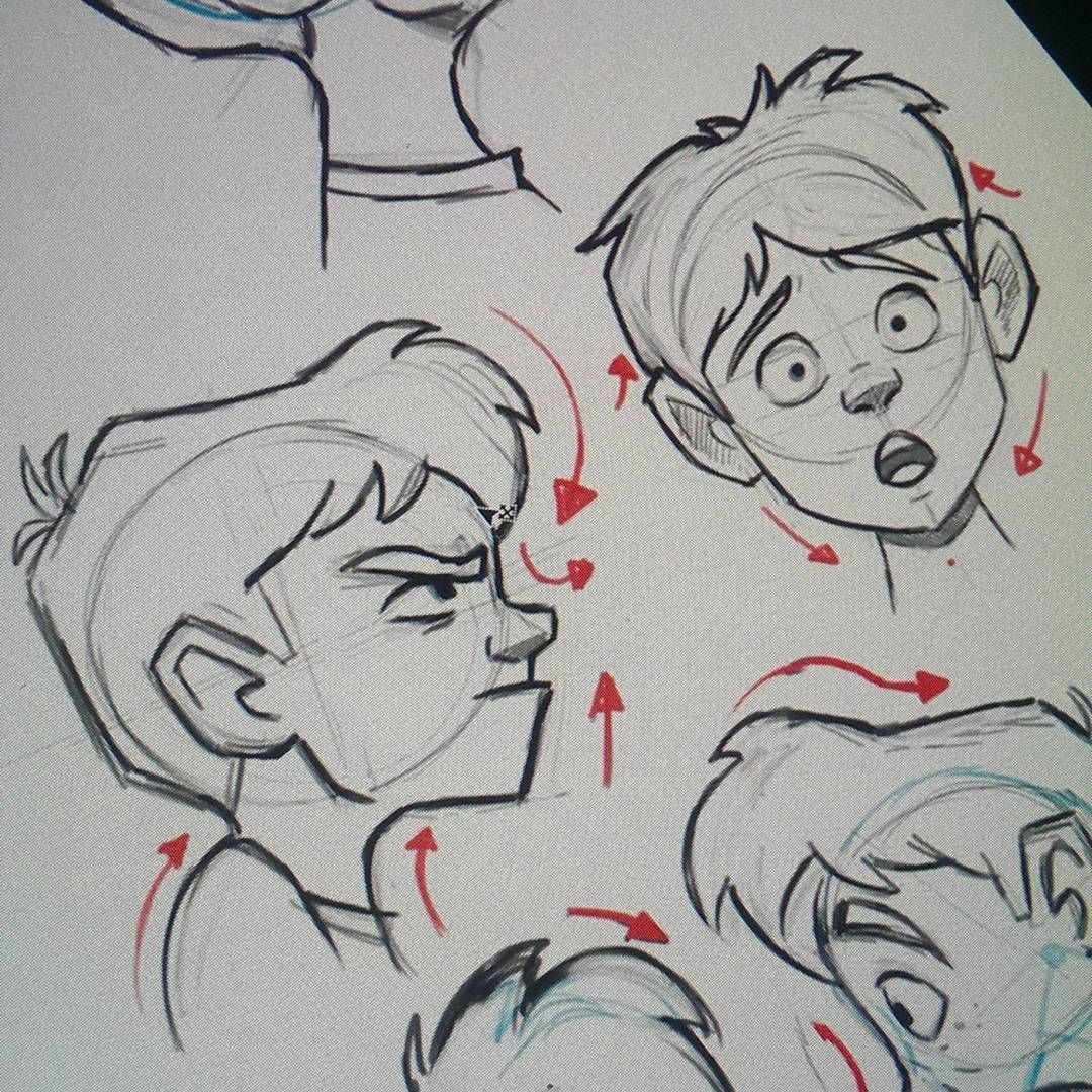 11 Breathtaking Draw People Cartoon Realistic Ideas In 2020 Cartoon Character Design Cartoon Drawing Tutorial Drawing Expressions