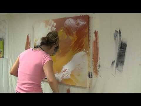 Malen Zeichnen Lernen Malen Lernen Acrylmalerei Malkurse Und