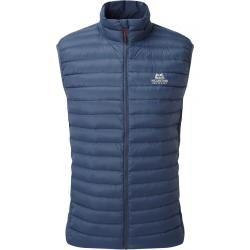 Photo of Down vests for men