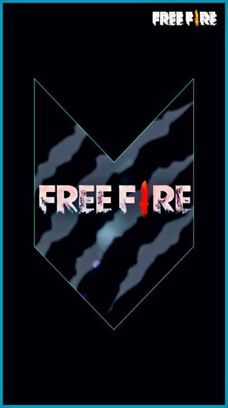 Garena Free Fire Logo Design - valoblogi com
