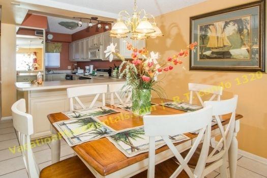 2 Bedrooms Condo Rental In Panama City Beach Regency Towers Glamorous 2 Bedroom Condos In Panama City Beach Inspiration