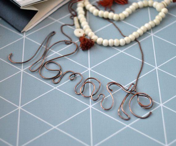 #Namaste #hindu #yoga #studio #decor #india #quote #boho #hippie by wirefoxjewellery