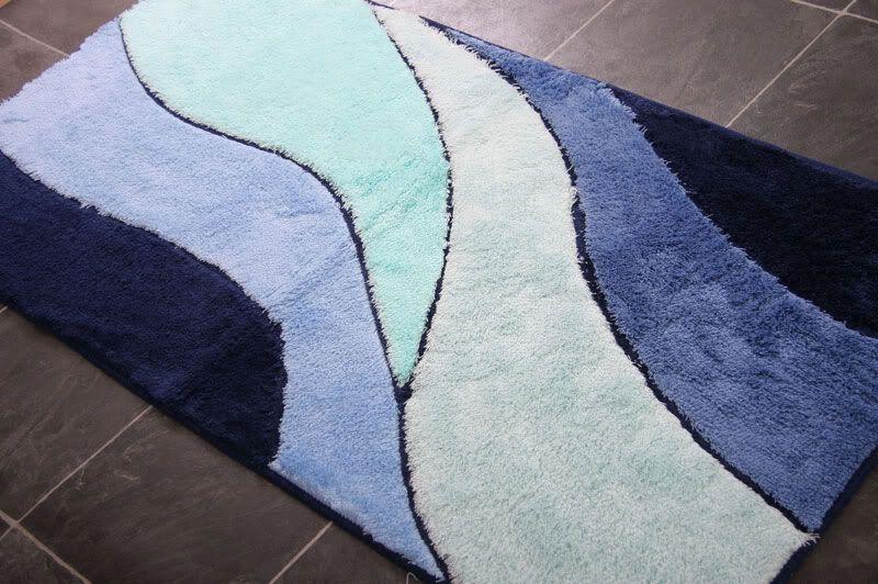 large bathroom rugs bathroom rug sets