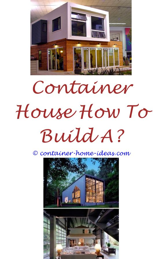 Shippingcontainerhomefloorplans container home builders austin tx large container home designs shippingcontainerhomedesigns build your own stor