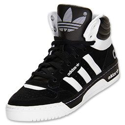 adidas AR 2.0 Canvas Men's Casual Shoes Style: G47863 ALU