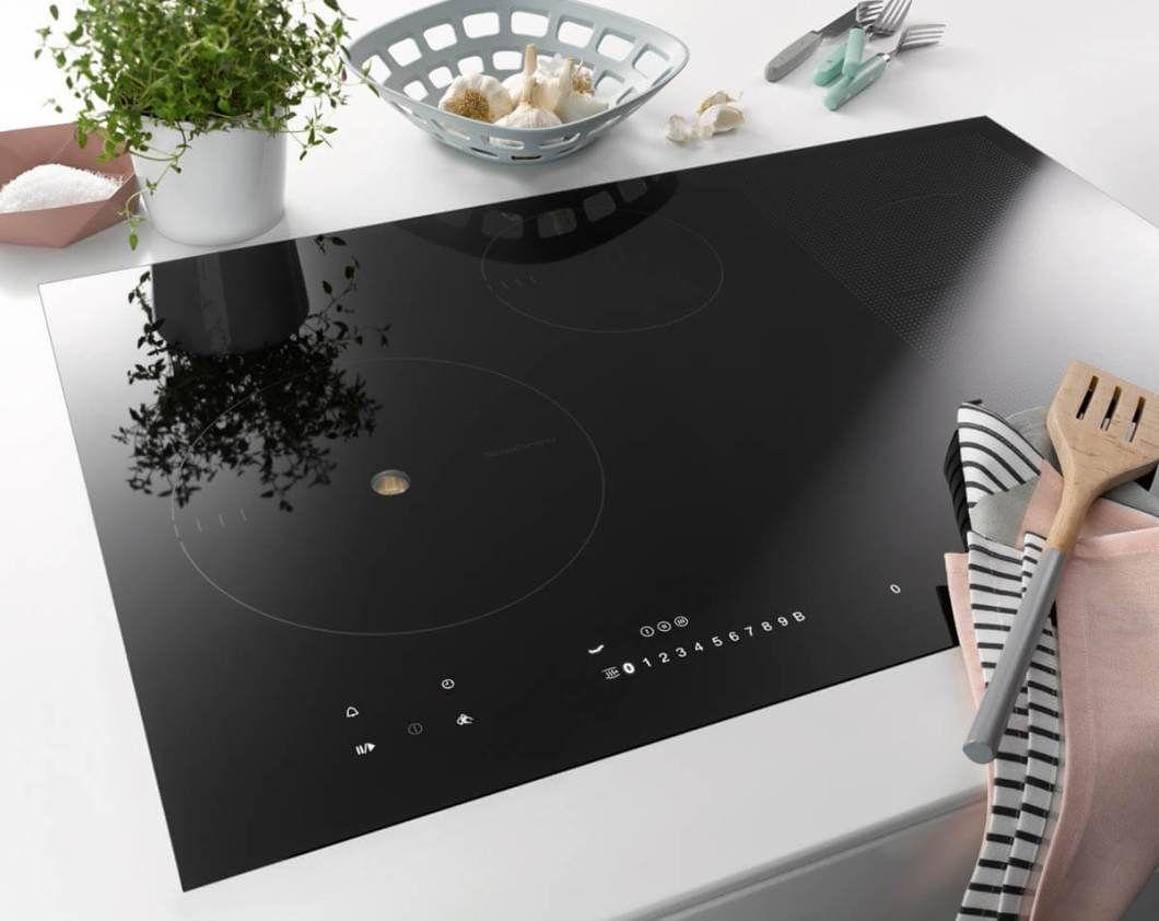 Miele Küchengeräte: Bilder U0026 Infos Zu Backöfen, Kochfelder, Dialoggarer,  Dunstabzug Und Mehr   Küchenfinder Magazin
