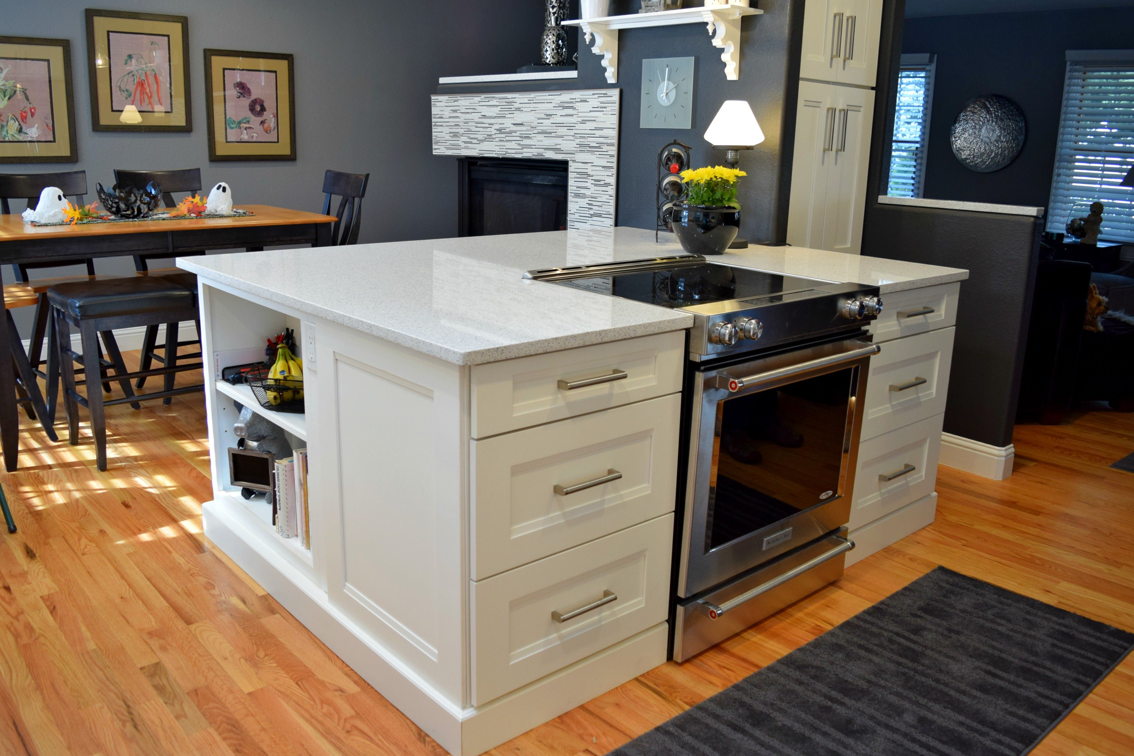bkc kitchen and bath mid continent cabinetry pacifica door