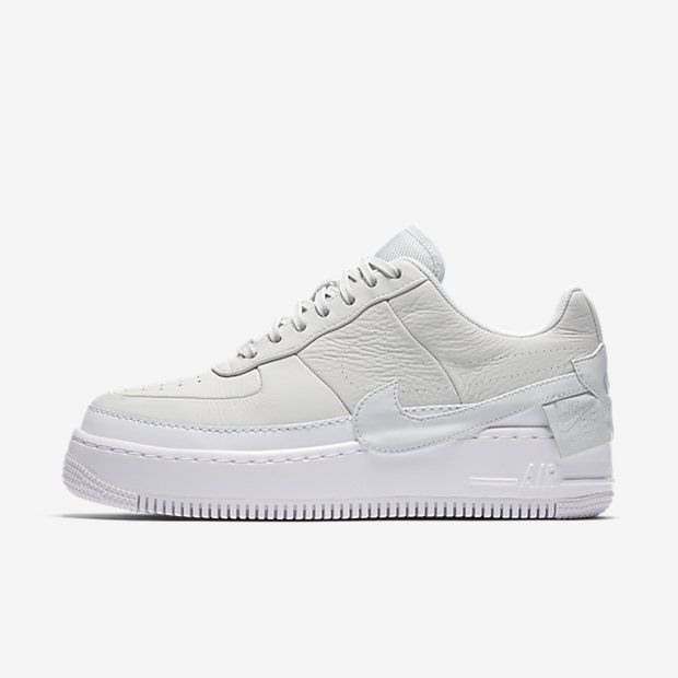 best sneakers 6e956 b8bb9 Find the Nike AF1 Jester XX Women s Shoe at Nike.com. Free delivery and  returns on select orders.