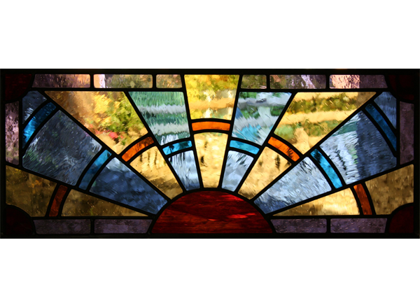 Stained Glass Windows By John Yeo Stained Glass Panels Stained Glass Contemporary Stained Glass Panels