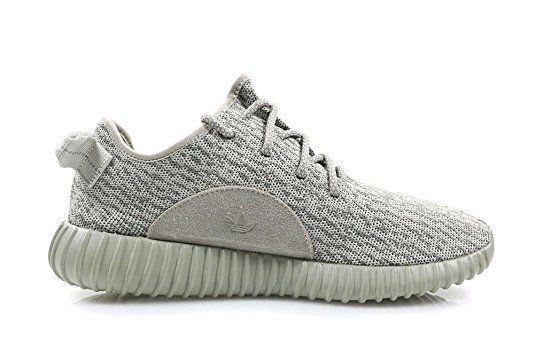 c6a7a2155 Adidas yeezy boost 350,Kanye West Womens Shoes- Authentic + Adidas Invoice  (USA