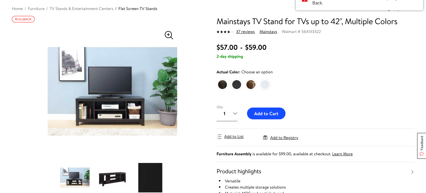 Tv Stand Tv Stand Flat Screen Tv Stand Contemporary Tv Stands