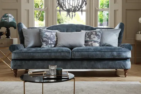 Fabric Sofas Corner And Sofabeds Sofology In 2020 Sofa Furniture Sofa Furniture