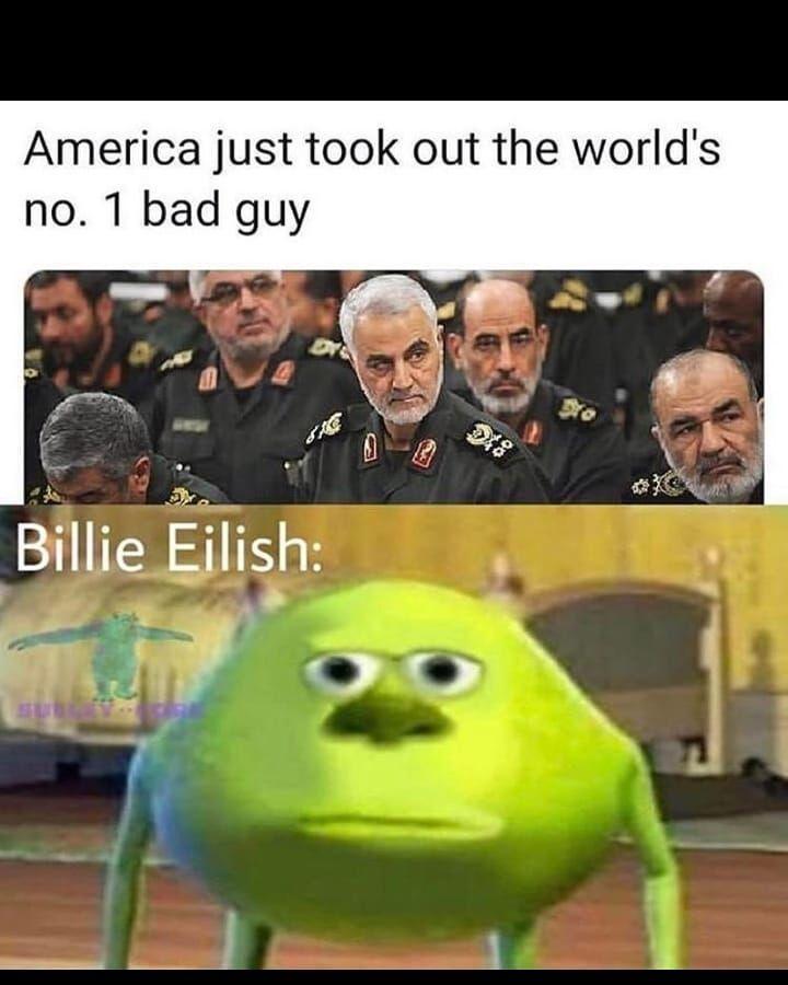Funny Hilarious 2020 Dank World War 3 Memes Ww3memes Meme Memes Bestmemes Instamemes Funny Funny In 2020 Dark Humour Memes Funny Relatable Memes Silly Memes