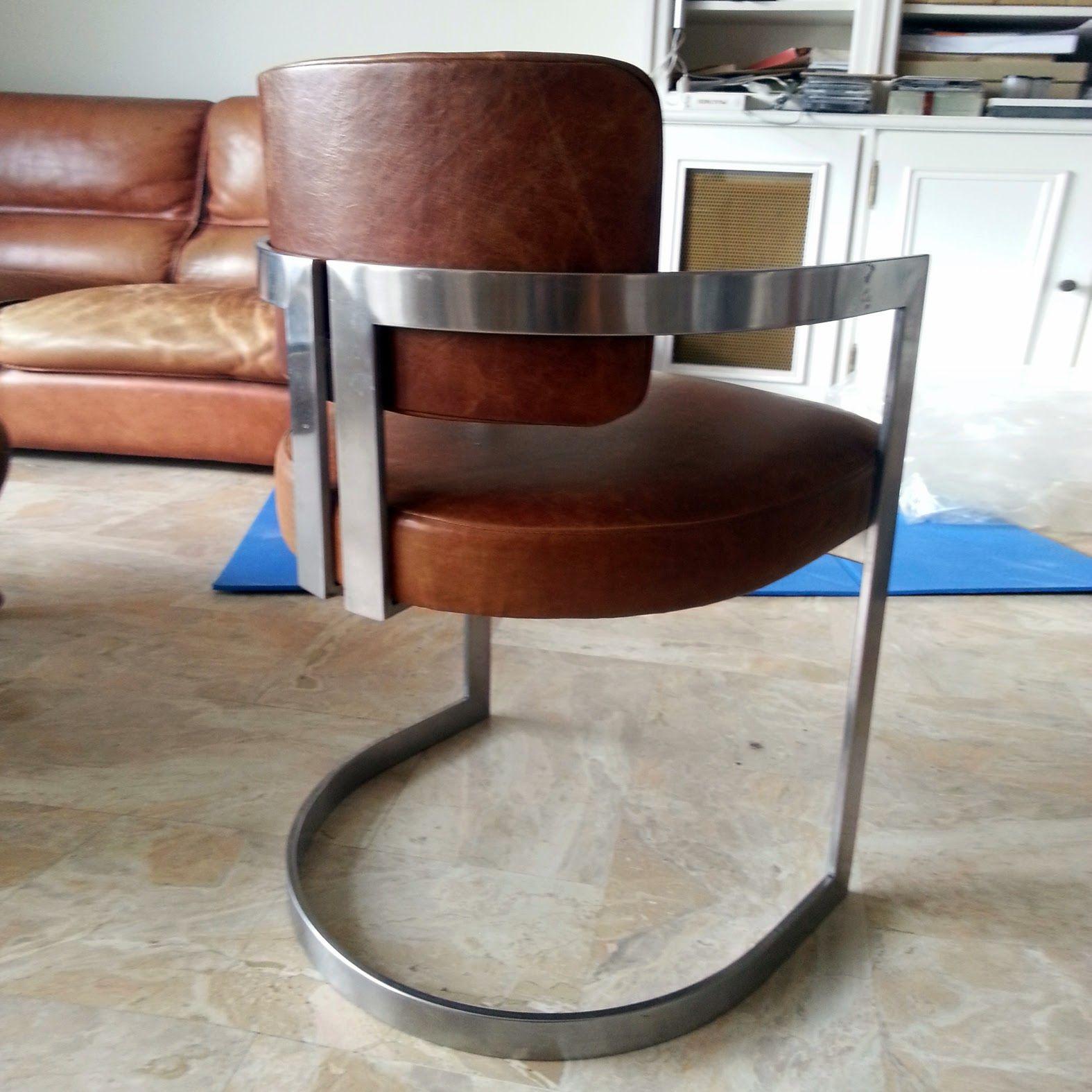 avant aprs fauteuil bureau vintage atelier velvet artisan tapissier paris 10e - Fauteuil De Bureau Vintage