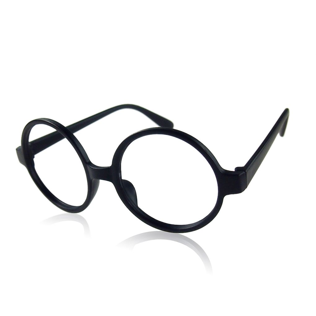 Cheap big nerd, Buy Quality eyeglasses glasses frame directly from ...