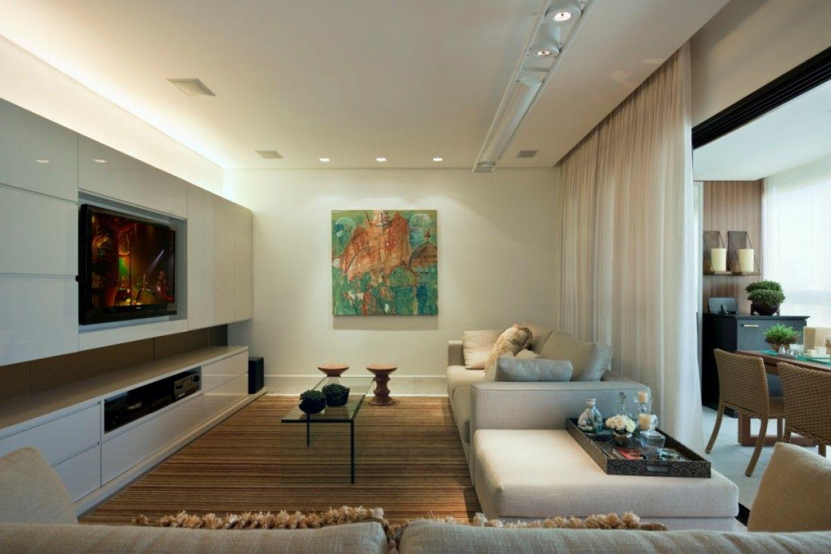 cor parede linda (sala/cozinha) | € Dining Room € | Pinterest ...