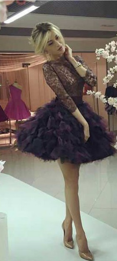 homecomingdresses #ShortPromDresses #LaceHomecomingDress #shorthomecomingdresses #2016HomecomingDress #juniorhomecomingdresses #Sexy2pieceshomecomingdress #TwoPiecesEveningGowns #Offshoulderhomecomingdress #cheapcomecomingdresses #modesthomecomingdresses #HandmadeHomecomingDresses #formalhomeocmingdresses