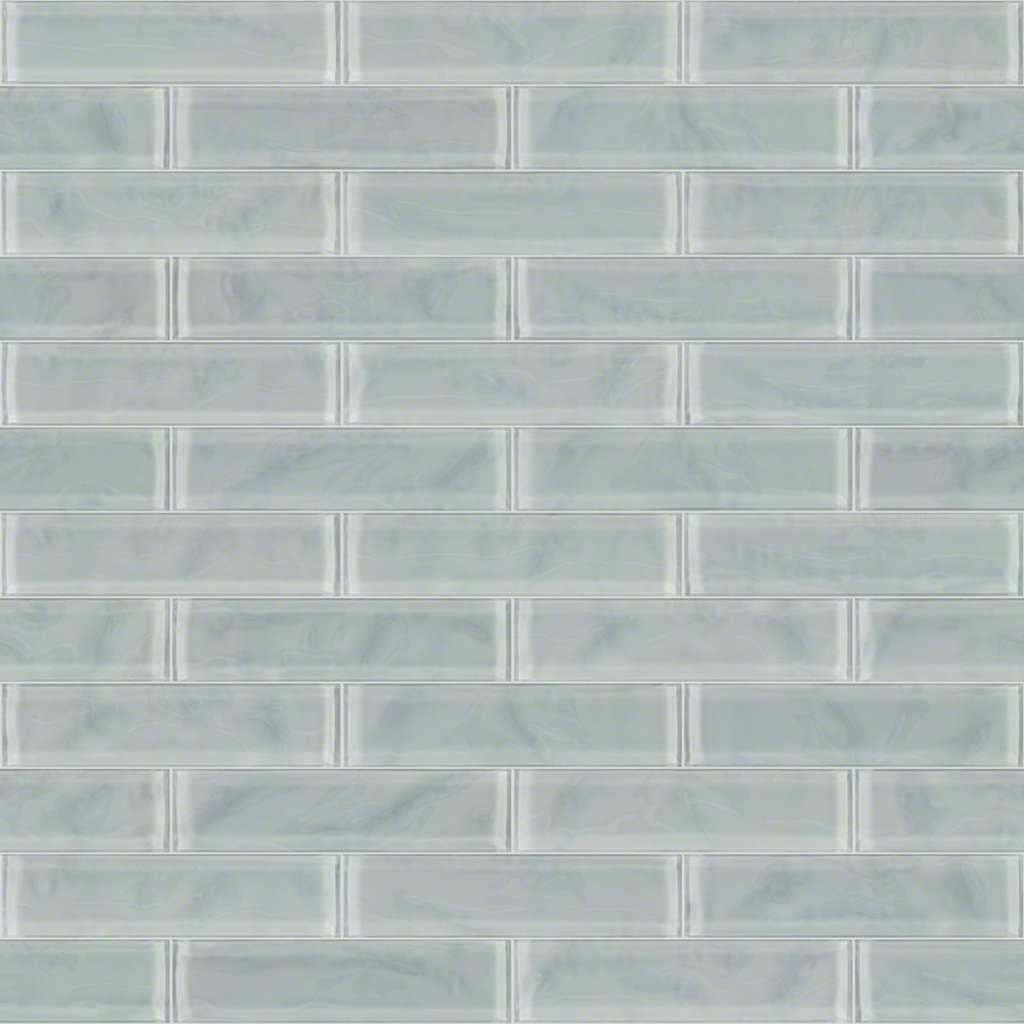 Paramount 3x12 Artisan Glass Flooring Tile Trends Plank Tile Flooring