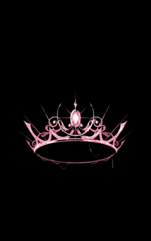 Blackpink Crown