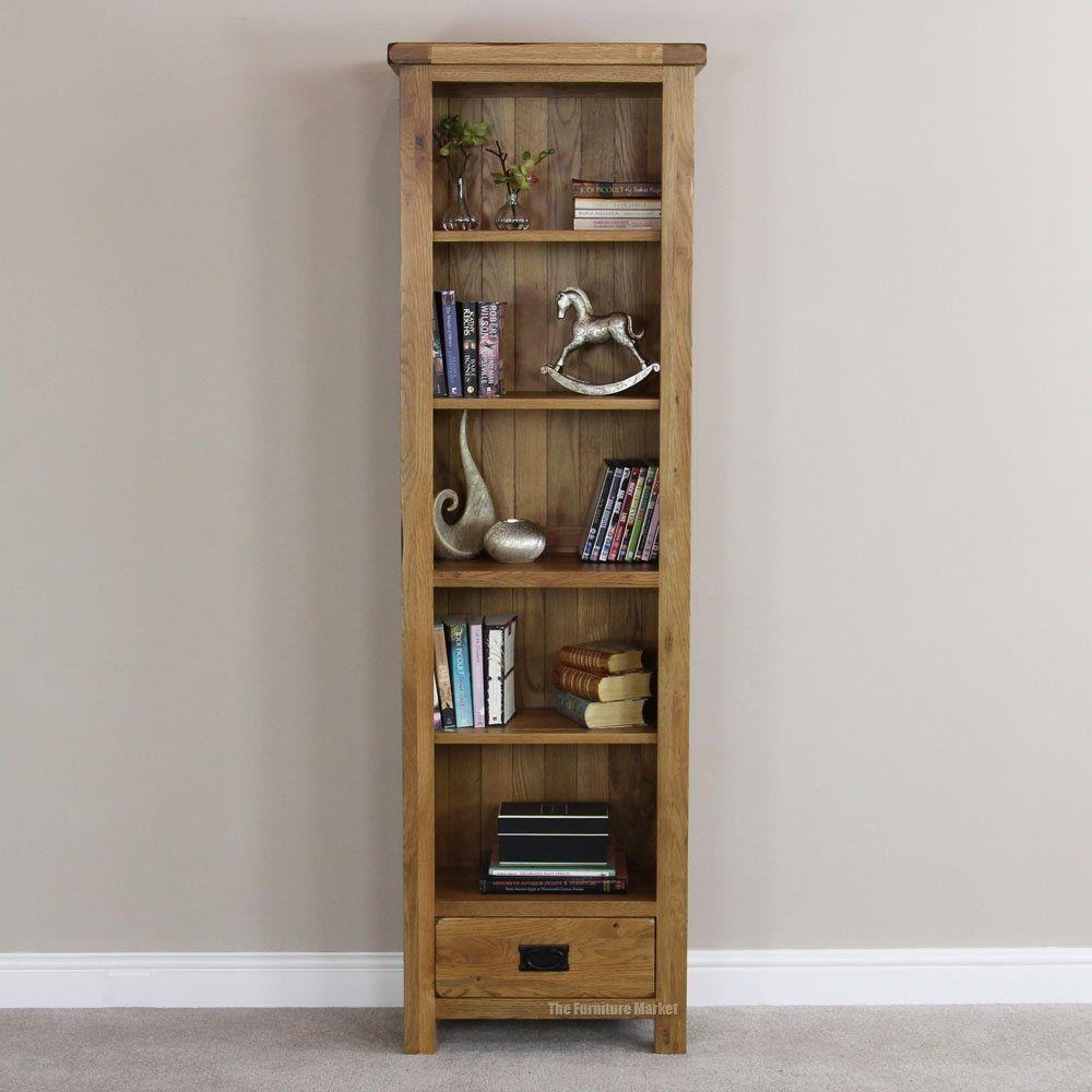 as upscale narrow antique american creative bookcases ideas decor ah bookcase benefits wells tall thin bookshelves