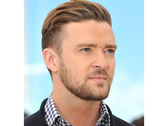 Current Mens Hairstyles current hairstyles men Mens Fashion And Style Blog Inspiration And Advice About Menswear 49 New Hairstyles For Men