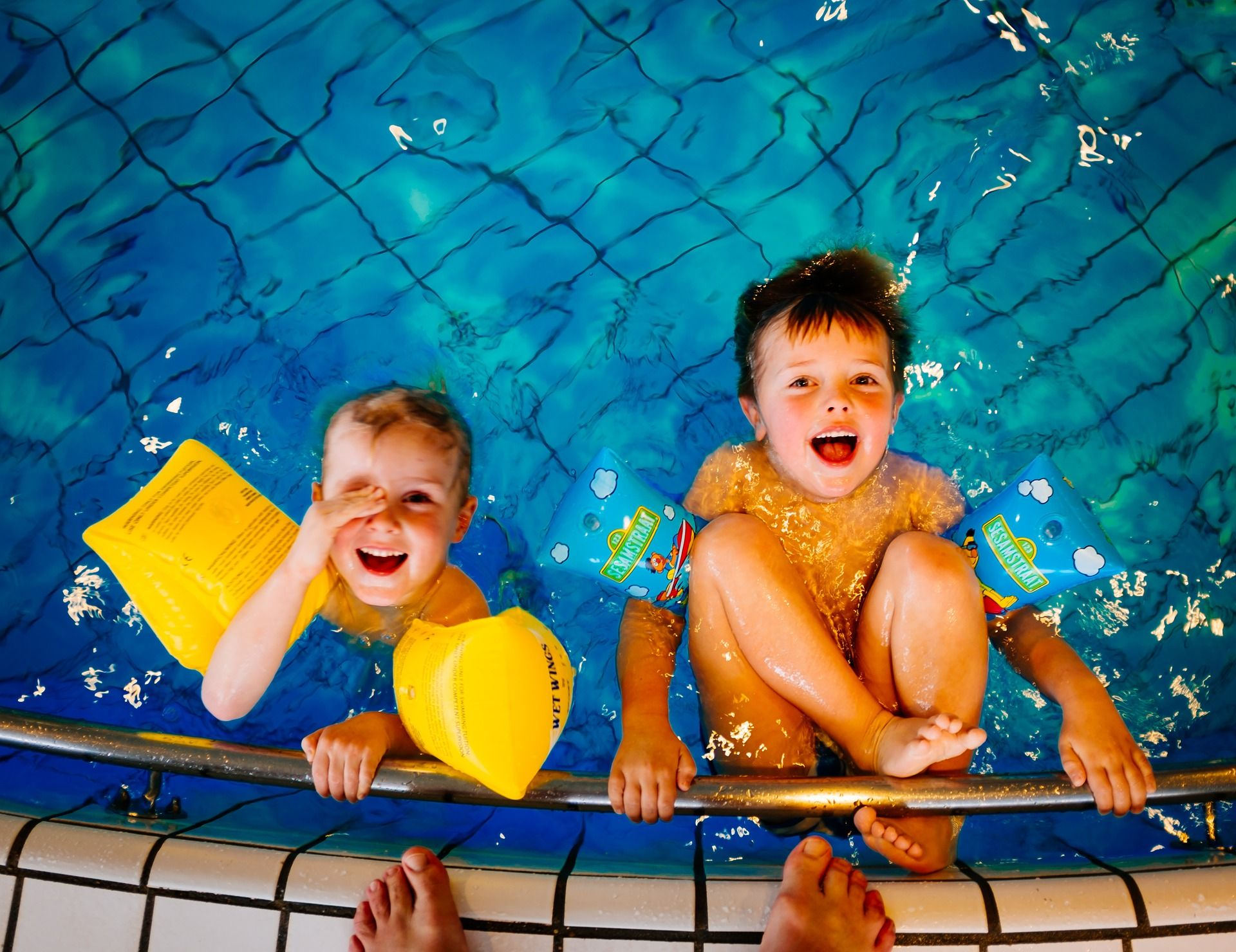 Spotlight On Swimming And Water Safety Top Tips To Keep You Safe This Year Sibling Quotes Life Goals Pictures Funny Quotes For Teens