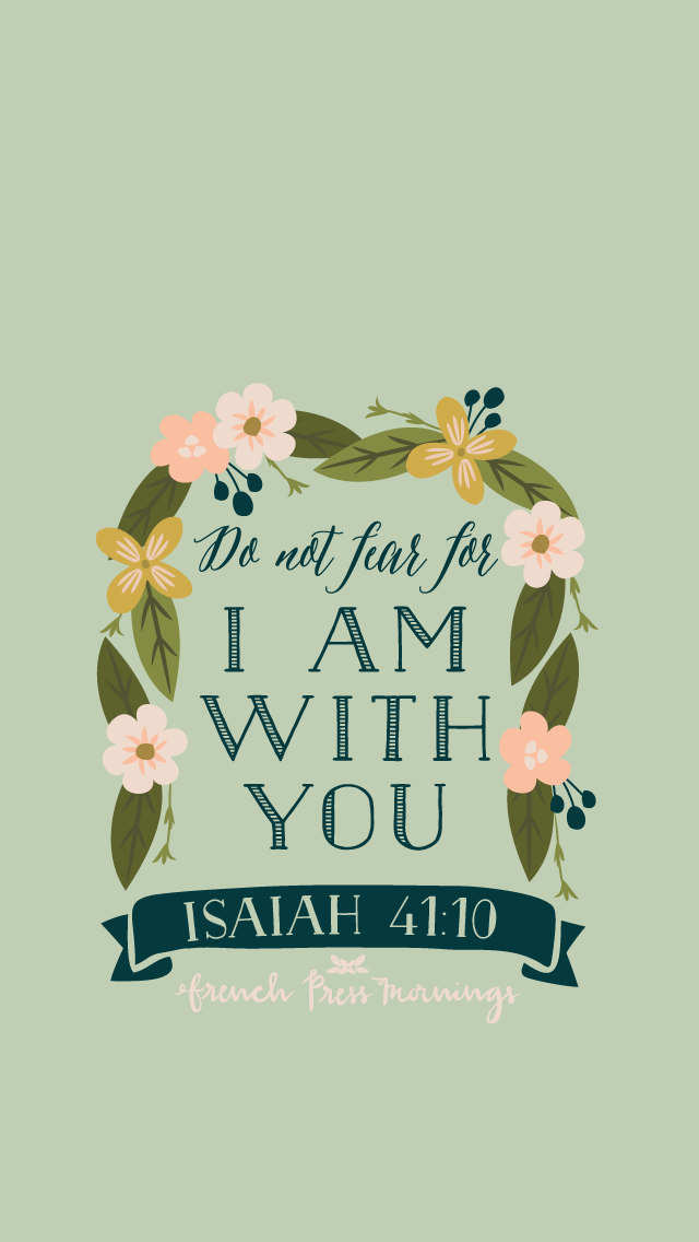 Pin By Jill Waring On Iphone Backgrounds Pinterest Bible Bible