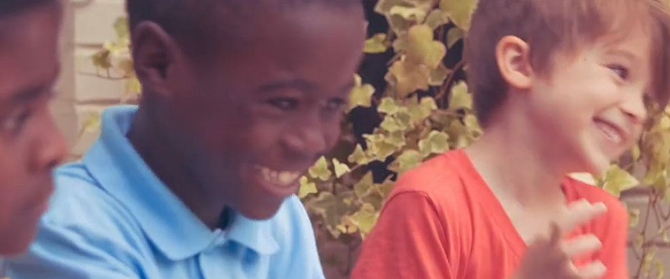 Learn More | Awana video