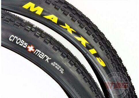Bike Tire Cross Mark Bicycle Tyre 26 2 1 27 5 1 95 29 2 1 Mountain Bike Mtb Road Bike Parts Accessories Pneu Free Sh Road Bike Parts Bike Tire Bicycle Tires
