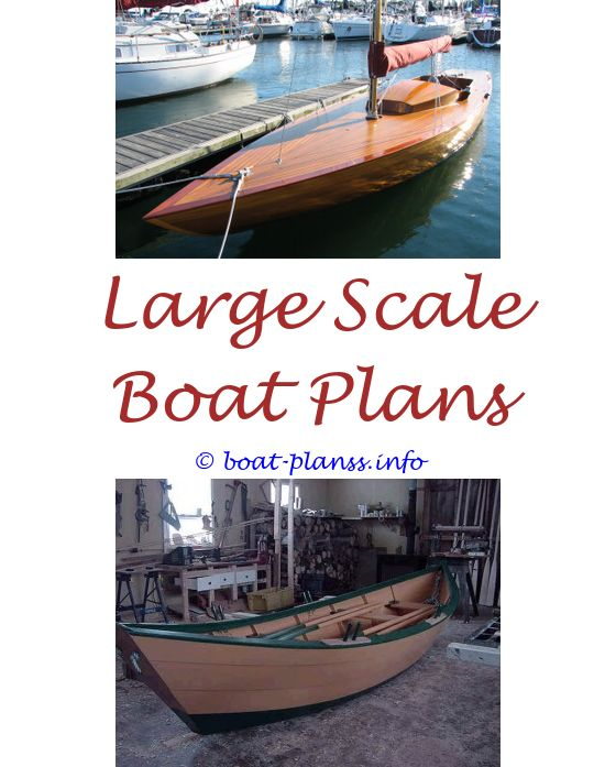 boat building jobs in dubai - wood cabin boat plans.hunky dory boat ...