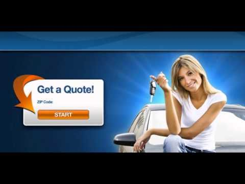 Free Auto Insurance Quotes Free Motor Insurance Quotes  Insurance Quotes  Watch Video Here .