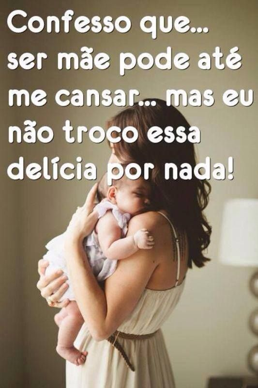 Pin By Elis Falcao On Eu Ser Mae Maternal Health Instagram