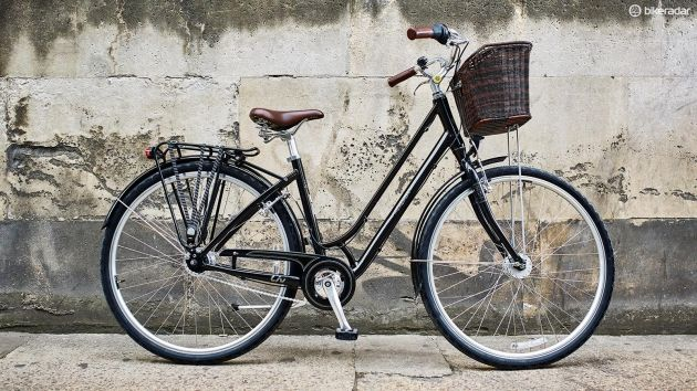 Liv Bikes Latest Reviews News And Buying Advice