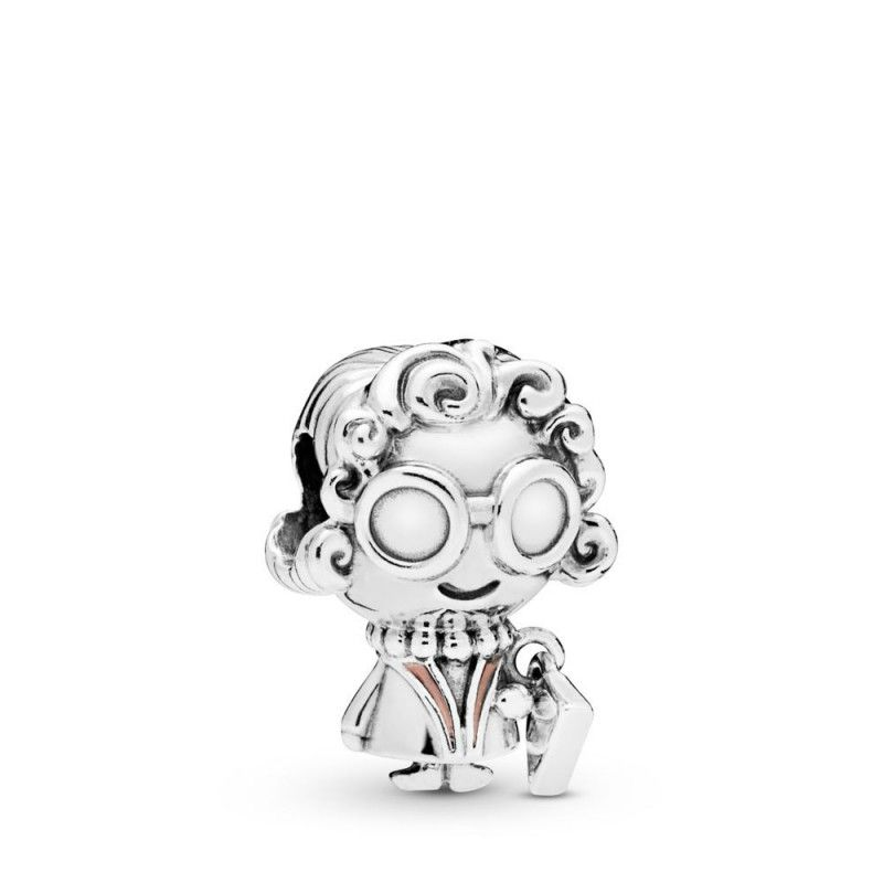 Who Sells Pandora Jewelry: How To Sell Pandora Charms,Discount Pandora Charms Online